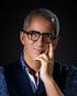 Hassen Rachedi : Président-directeur général